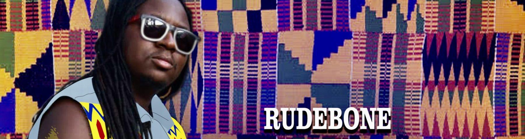 Rudebone